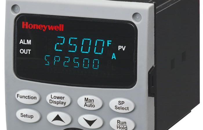 honeywell udc2500 din controller pyrometer systems ltd rh pyrometer co uk Honeywell UDC2500 Product Manual Honeywell Parts Catalog